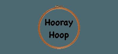 Hooray Hoop